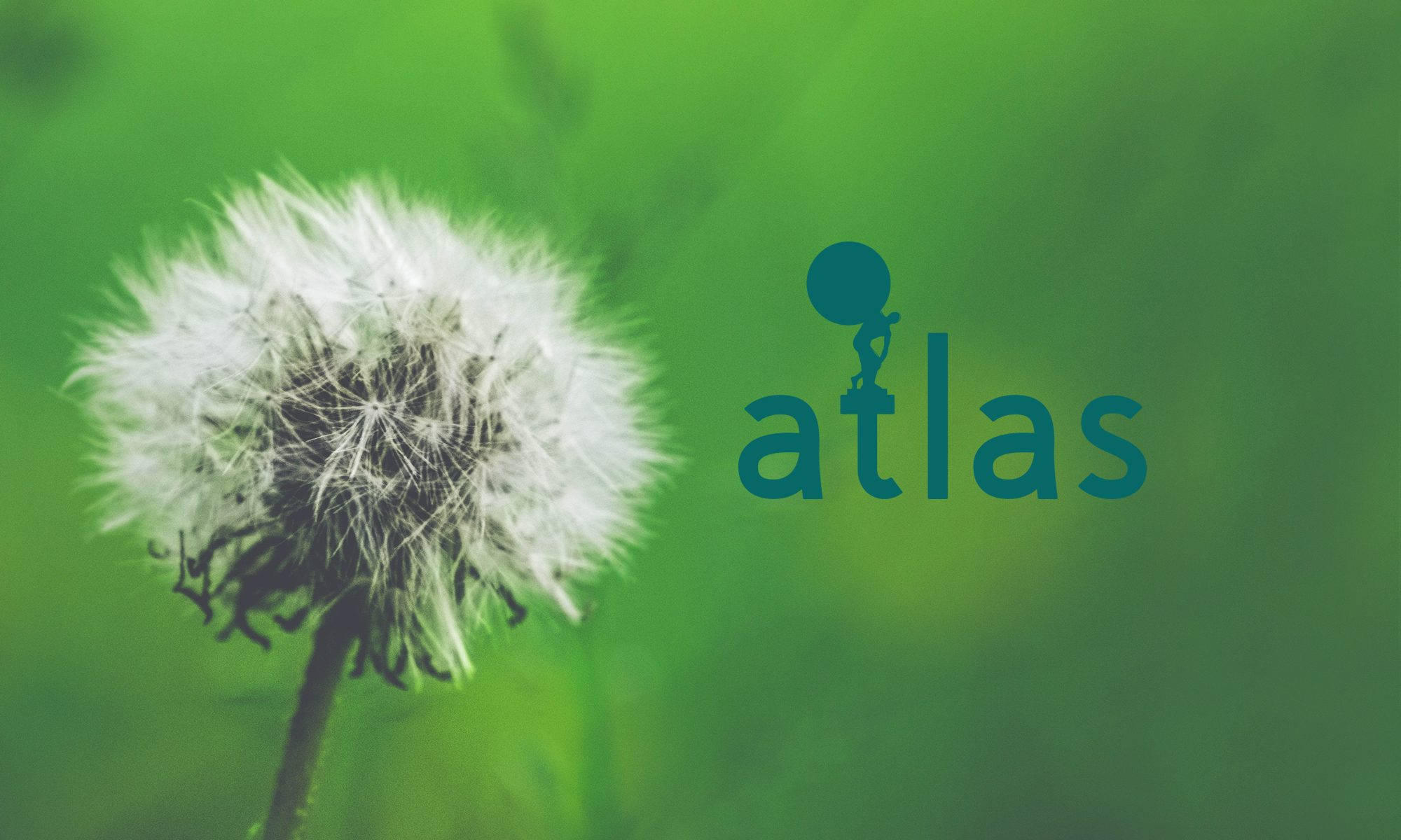 Atlas Counselling